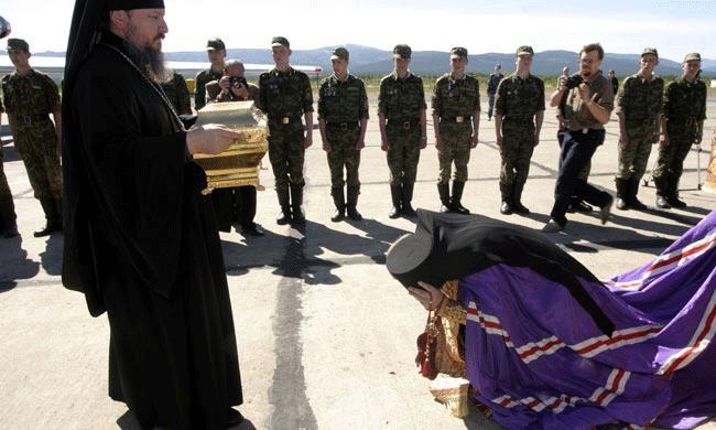 Eastern Orthodox Orthod10