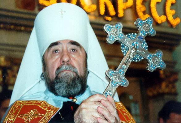 Eastern Orthodox Russia10