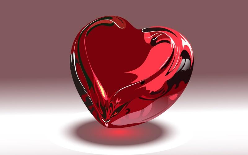 Happy Valentine's Day Saint_10