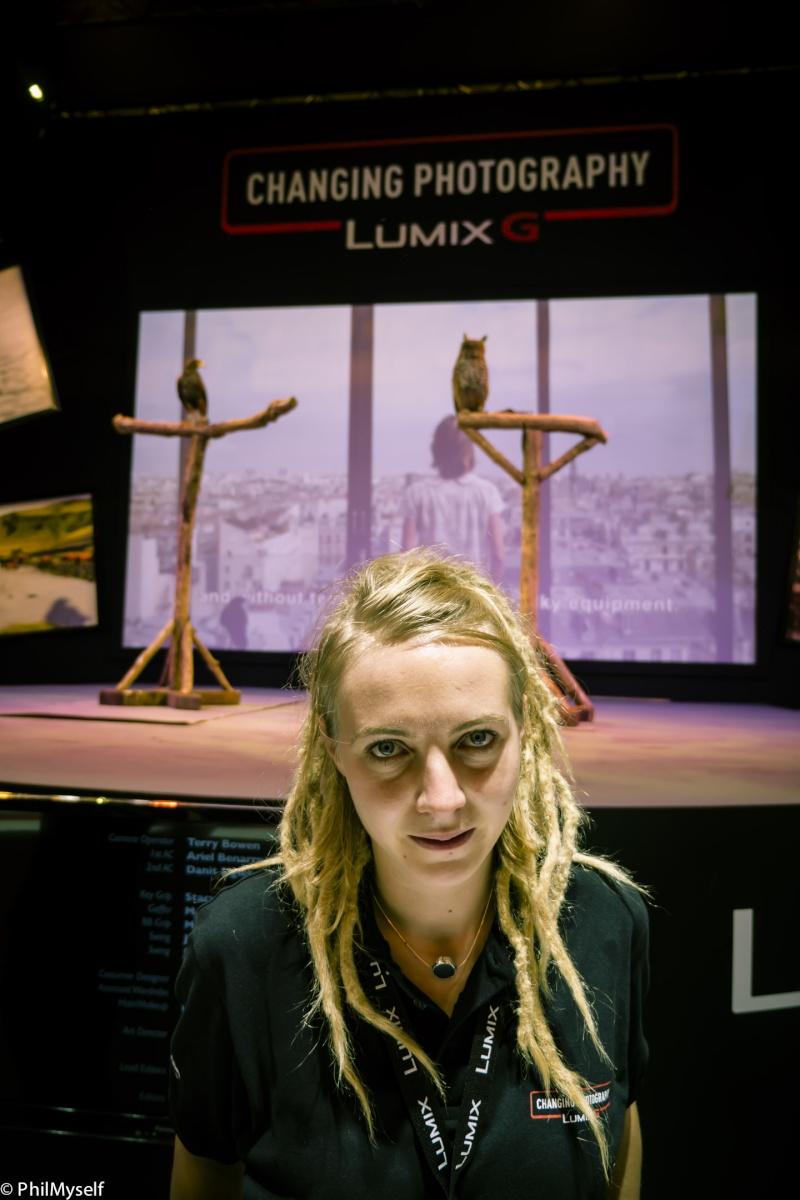 SALON DE LA PHOTO 2012 - Invitation gratuite - Page 5 P1040310