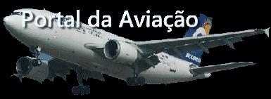 Portal a Aviação