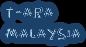 T-ara Malaysia