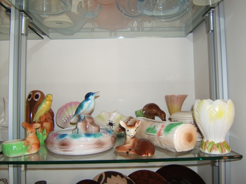 Kiwi and Kingfisher from dollcrown 00516
