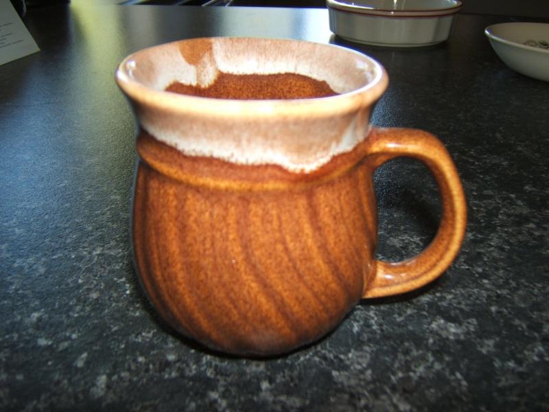 1374 Titianware mug 00712