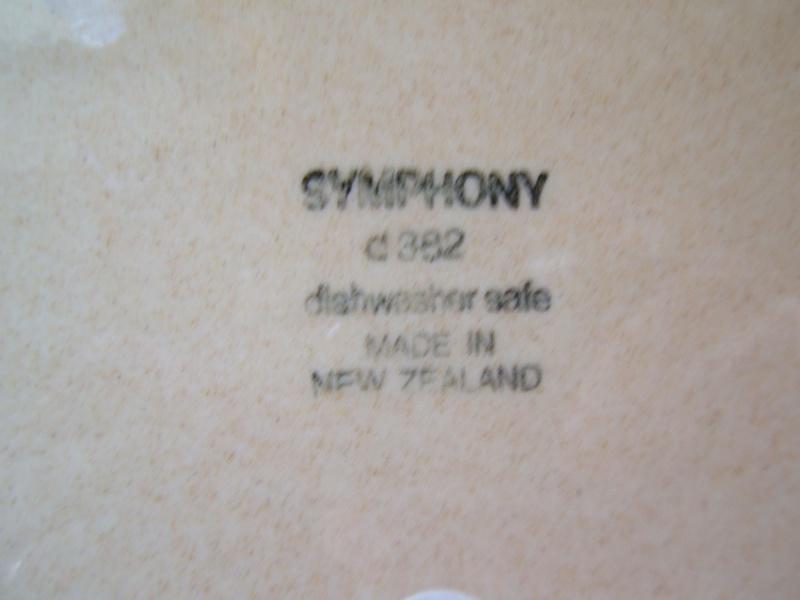 Symphony d382 01710