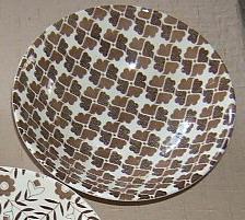 no name 4 leaf cloverish is Joanne Brown d433 also Joanne Green d452 4leaf_10
