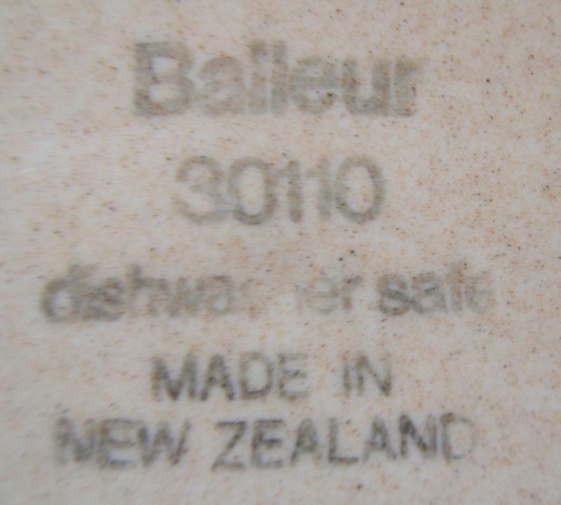 Balleur d30110 for the gallery Balleu11