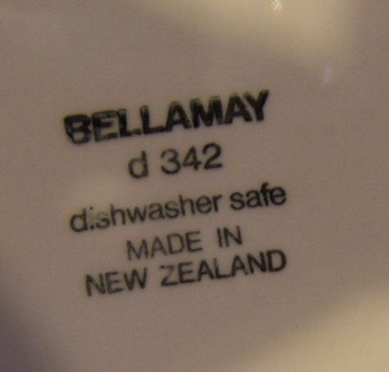 Bellamay d342 for the Gallery Bellam11