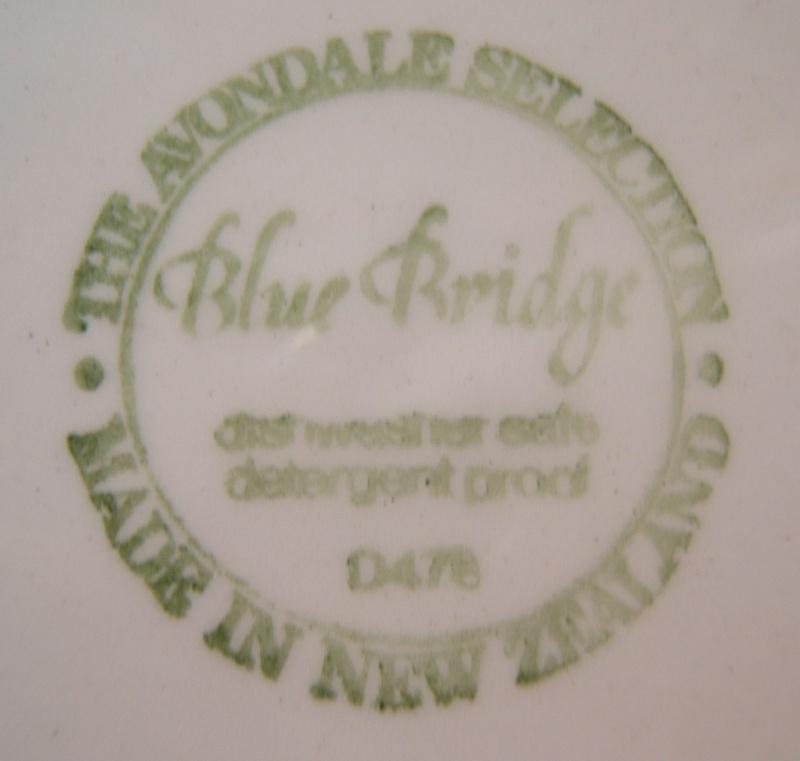Blue Bridge cup .... English Houses .... Blue_b11