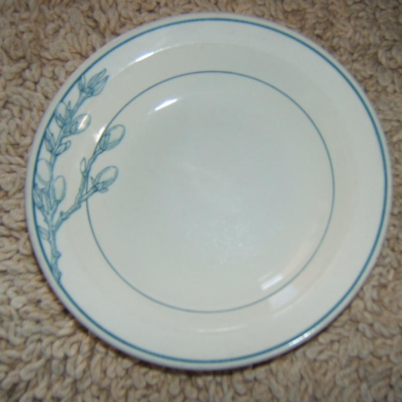 Blue Glen d46800 Blue_g10