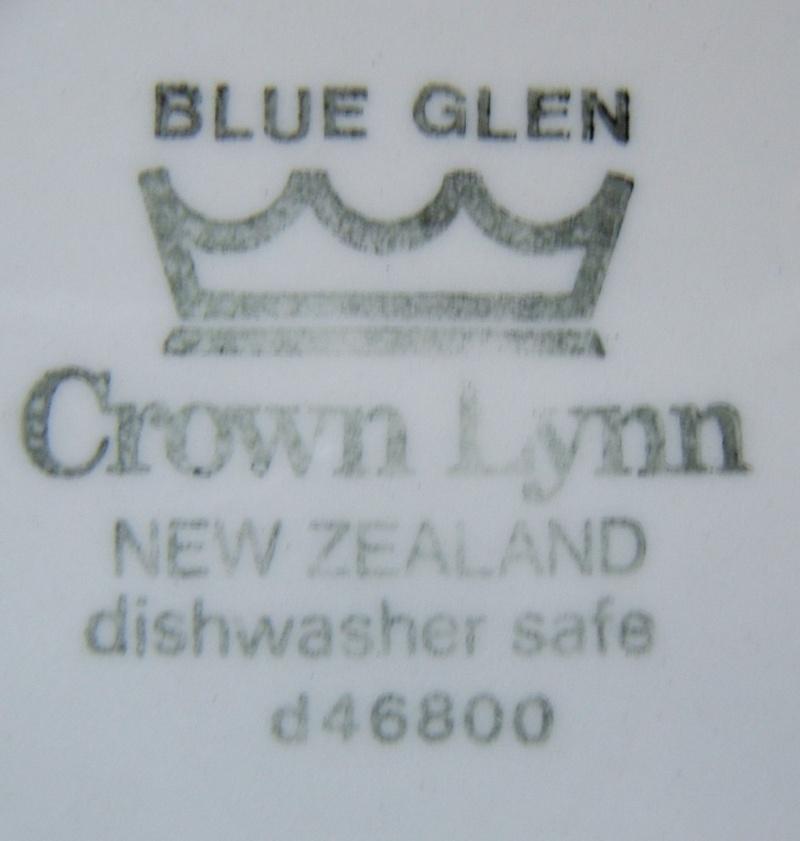 Blue Glen d46800 Blue_g13