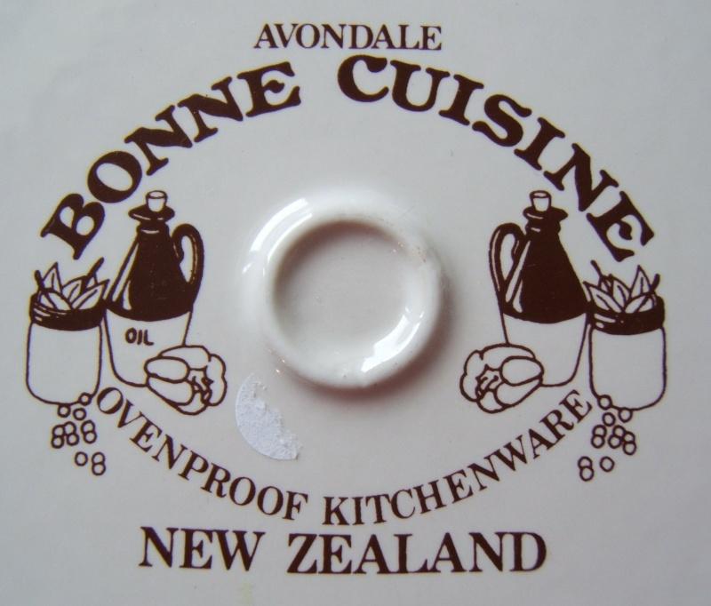 Bonne Cuisine no number Bonne_13