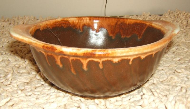 soup bowl 1169 Bowl_111