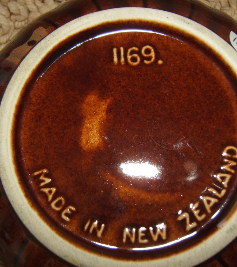 soup bowl 1169 Bowl_112