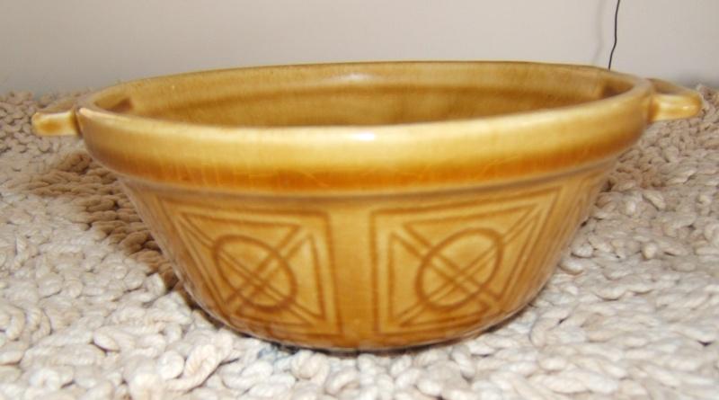 soup bowl 1139 Bowl_116