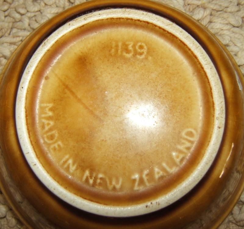 soup bowl 1139 Bowl_120