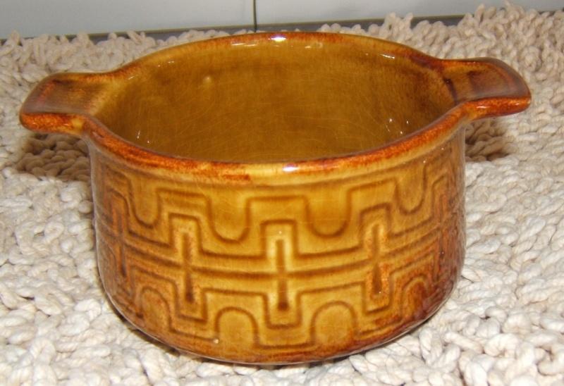 soup bowl, number indecipherable Bowl_n10