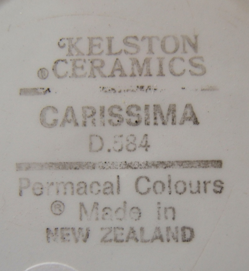 Carissima d584 Cariss11