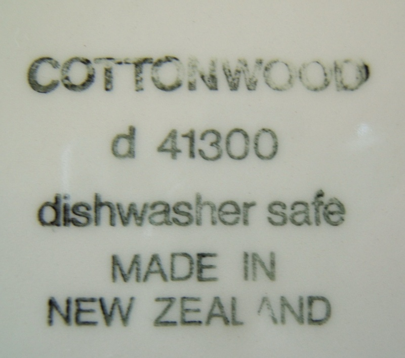 Cottonwood d41300   for the gallery Cl_cot12