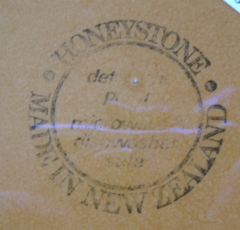 Honeystone for the gallery Cl_hon11