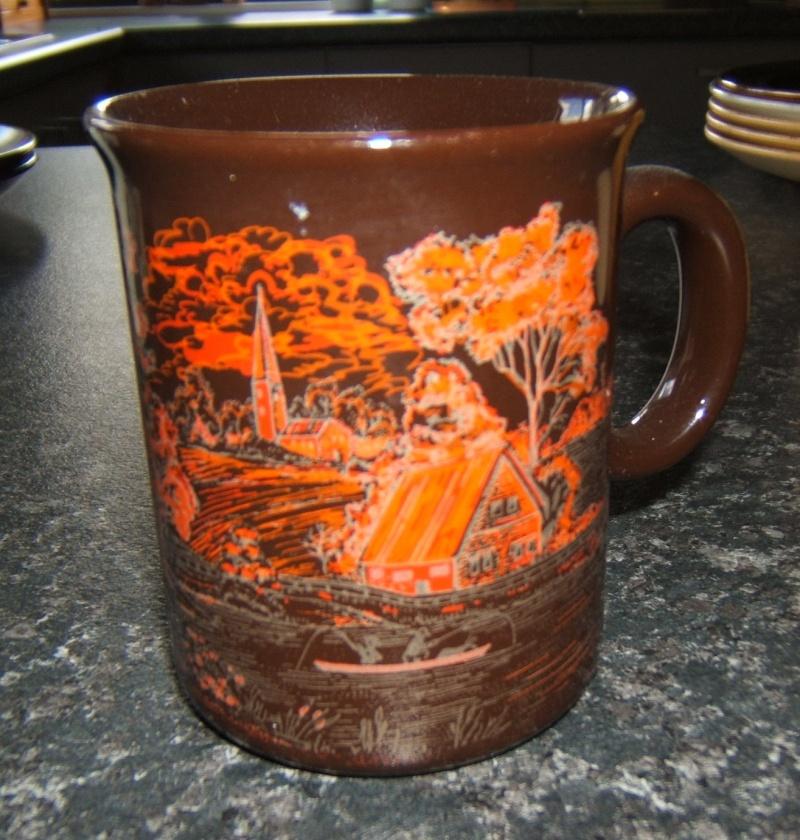 Another mug no name ~ Cl_ora10