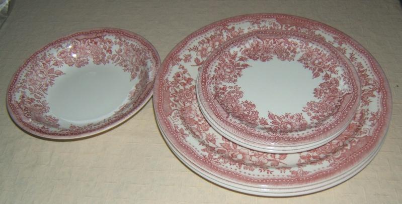 Regency Pink d24100 Cl_reg10