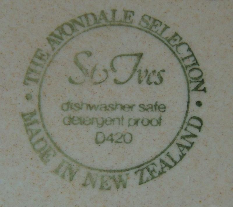 St Ives d420 Cl_st_11