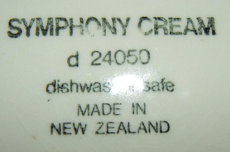 Symphony Cream d24050 and Symphony Pink d24030 Cl_sym13