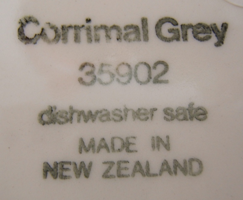 Corrimal Grey d35902 for the gallery Corrim16