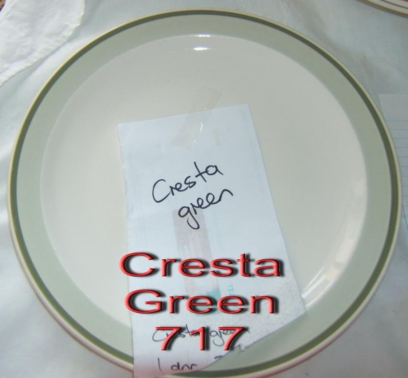 Cresta Green d717 Cresta13