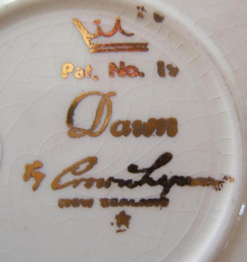 Dawn Pat.No. 19 Dawn_b10