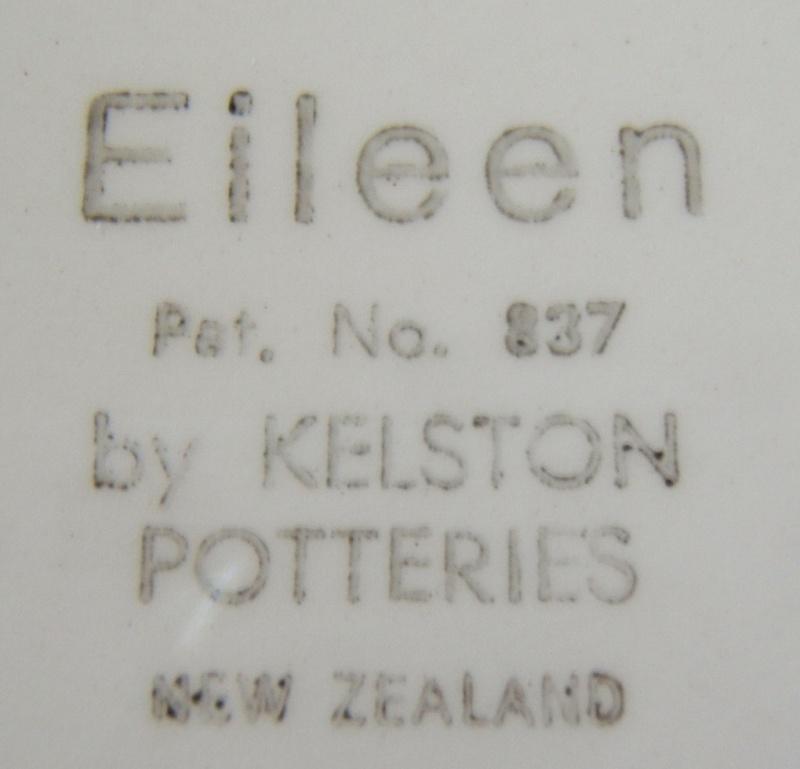 Eileen d837 Eileen11