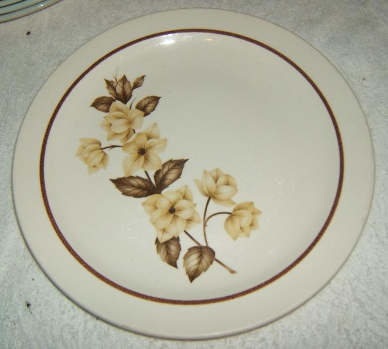 Flower Drum d414 Flower10