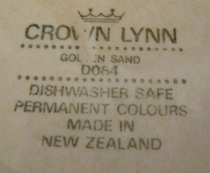 Golden Sand d084 Golden11