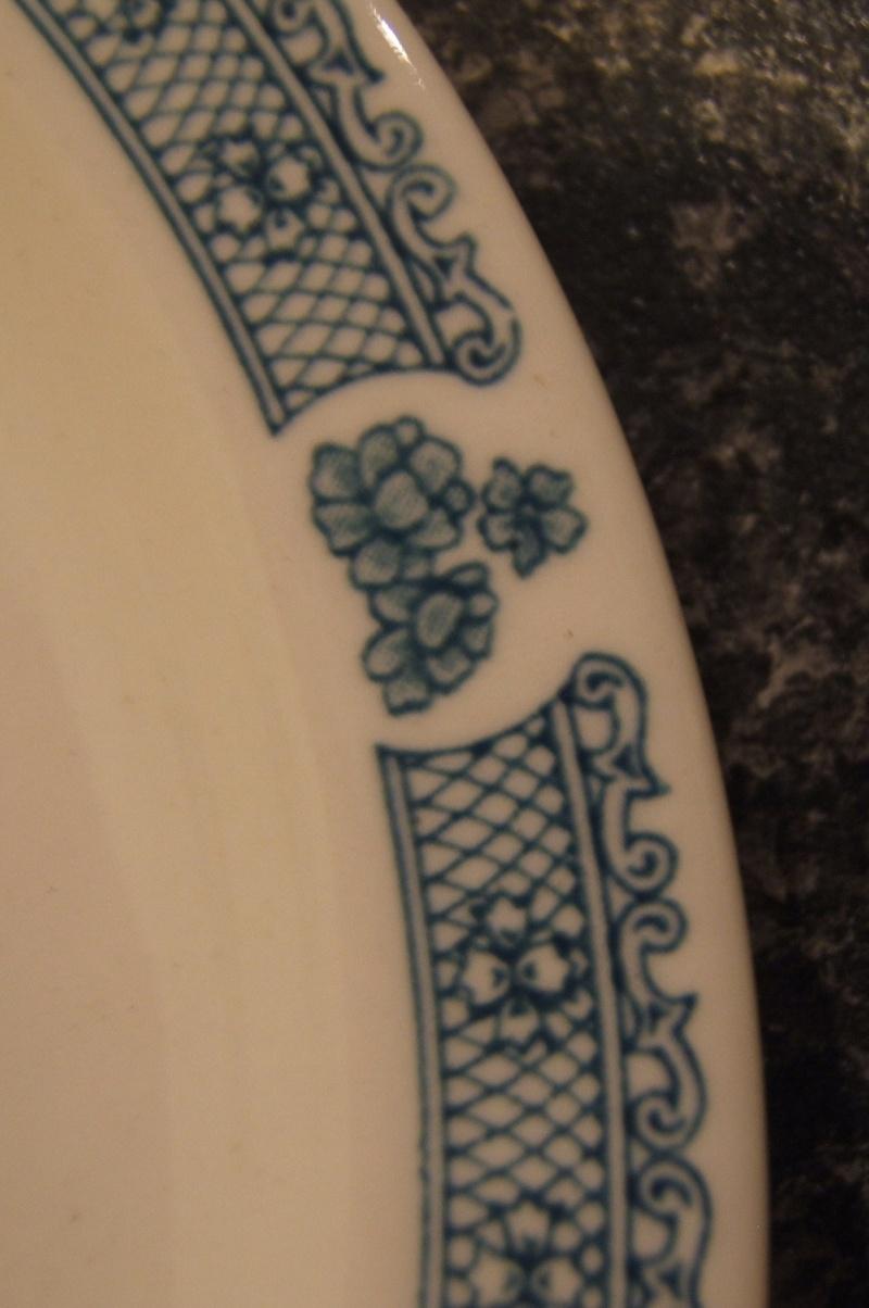 Titian floral jug & Lancelot cup? Also Guinevere Guiniv12
