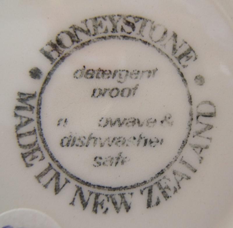 Honeystone for the gallery Honeys11