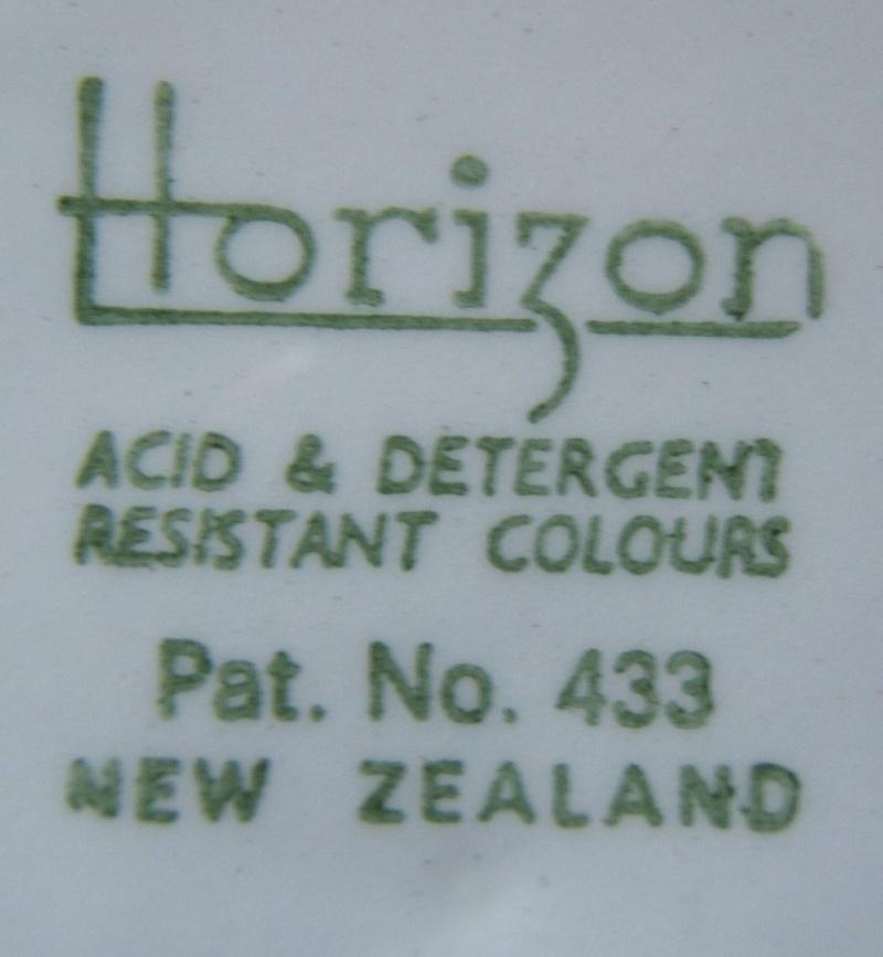 D433 - Horizon d433 Horizo11