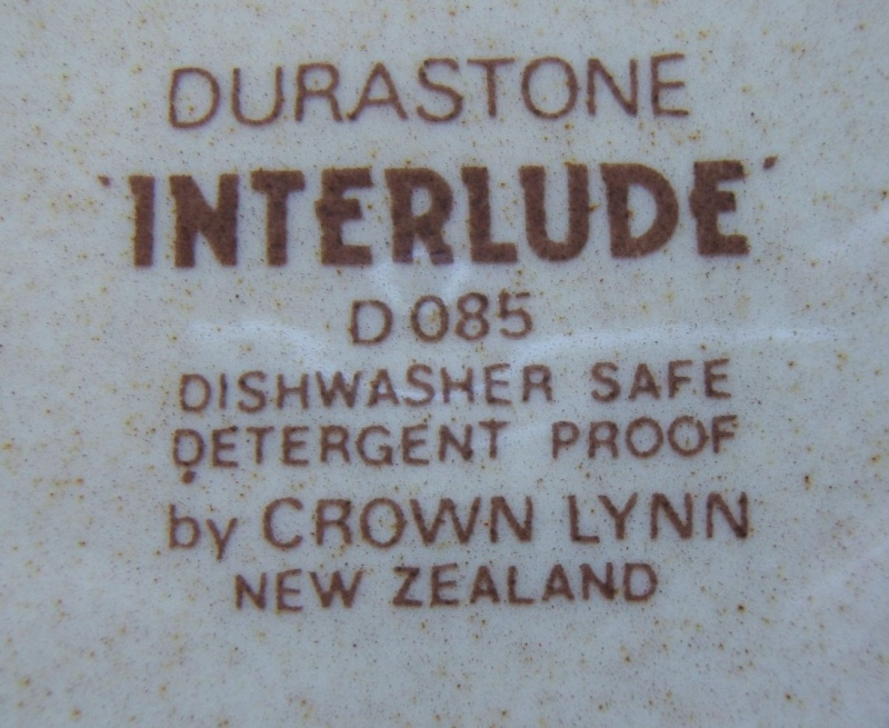 Interlude Durastone d085  Interl15