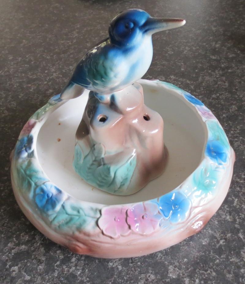 My Kingfisher and 540 bowl Kingfi10