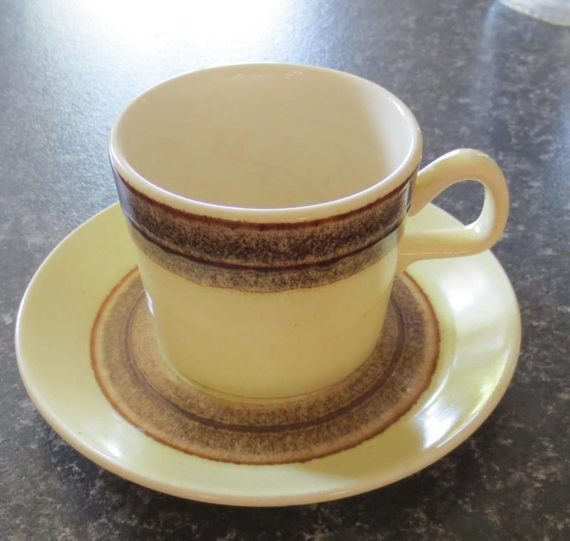 Landscape cup and saucer Landsc10