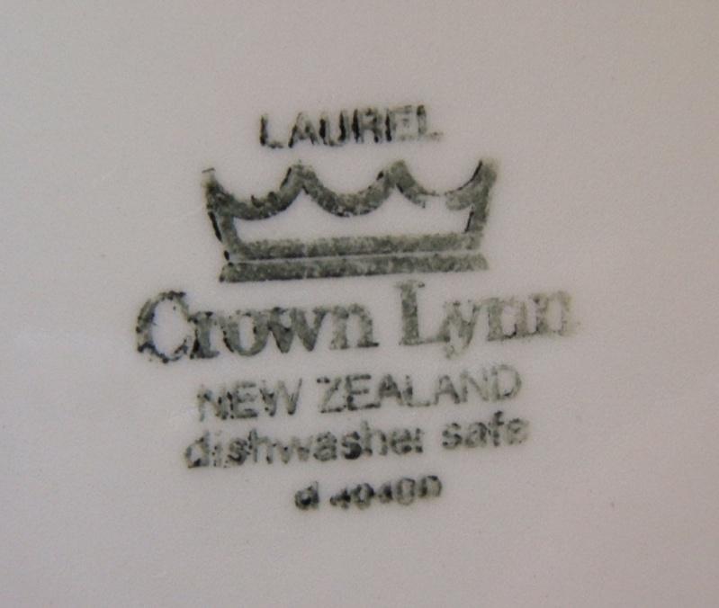 Laurel d40400 Laurel13