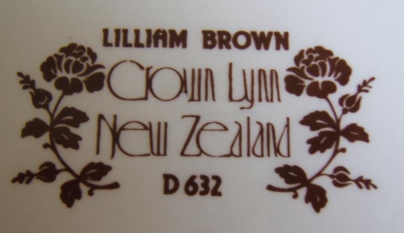 Lilliam Brown d632 Lillia11