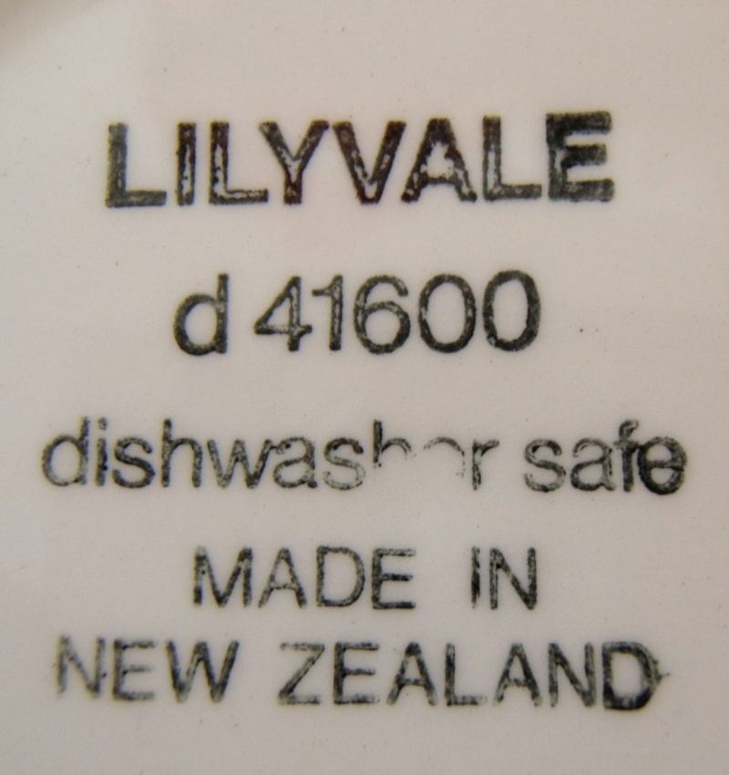 Lilyvale d 41600 for the gallery Lilyva11