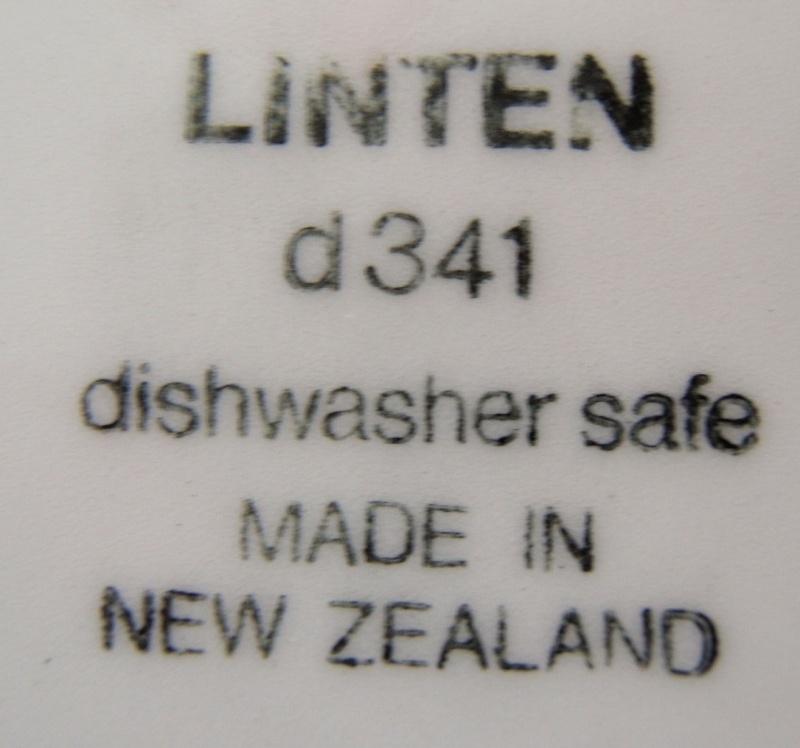 Linten d 341 for the gallery Linten11