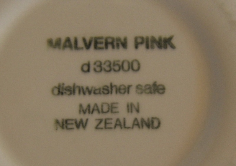 Malvern Pink d33500 for the gallery Malver11