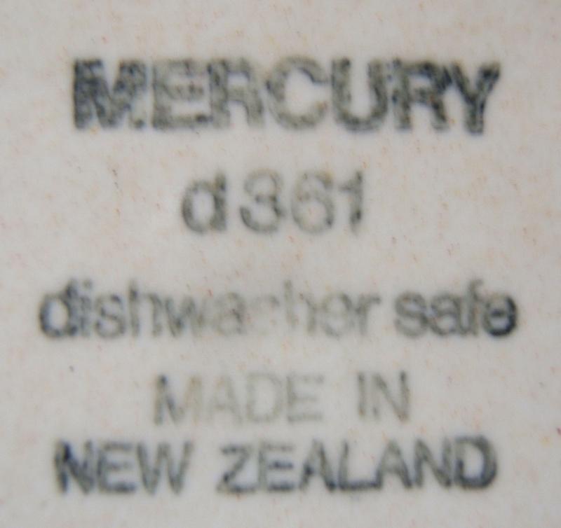Mercury d361 Mercur12