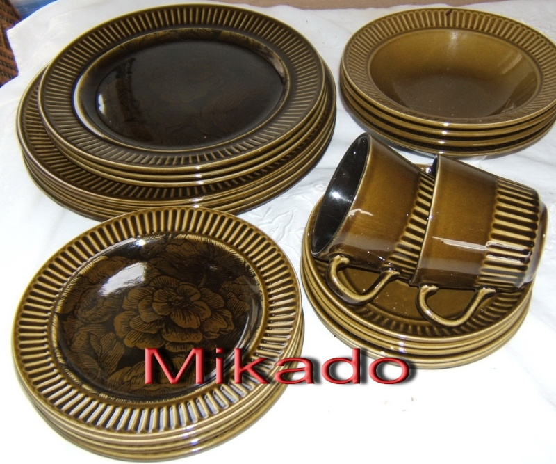 Mikado d242 Mikado11