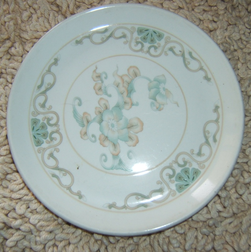 Ming d641 Contemporary Ceramics Ming10