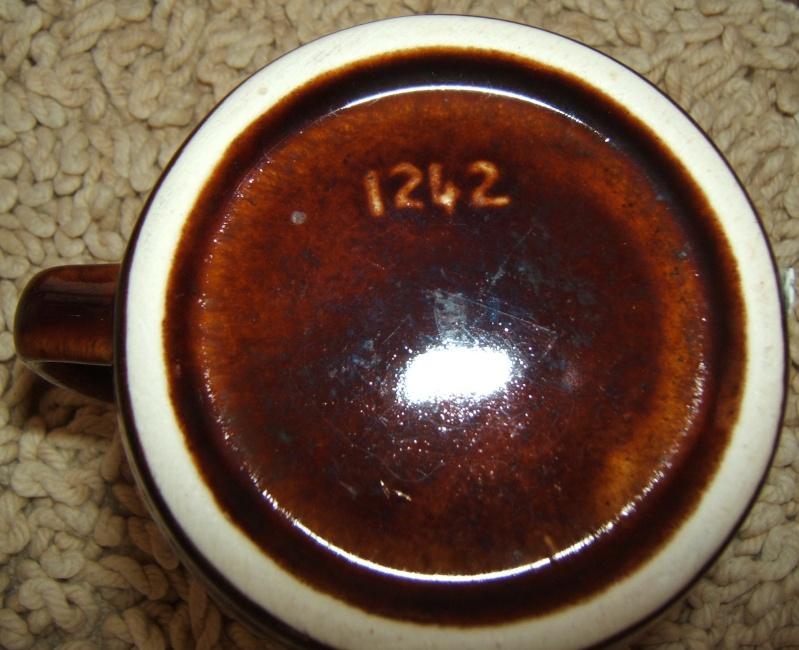 mug 1242 Mug_1211