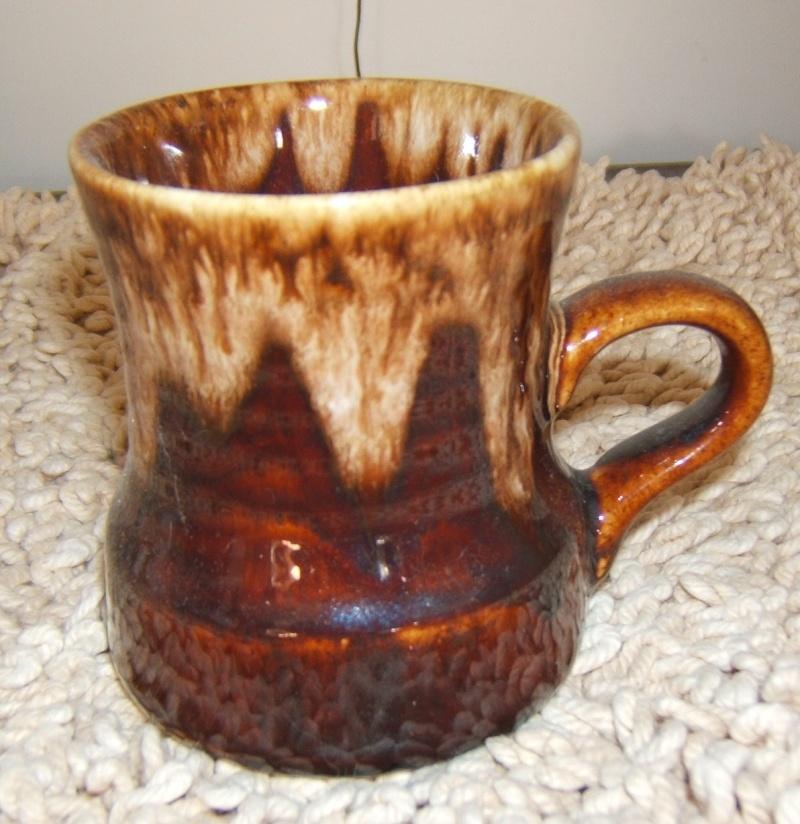 mug 1222 Mug_1213